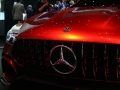 Mercedes-AMG GT Concept NEW-05