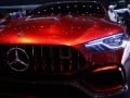 Mercedes-AMG GT Concept NEW-06