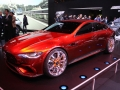 Mercedes-AMG GT Concept NEW-09
