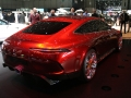 Mercedes-AMG GT Concept NEW-16