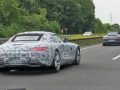 mercedes-amg-gt-roadster-spy-photos-01