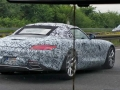 mercedes-amg-gt-roadster-spy-photos-02