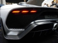 Mercedes-AMG Project One-06