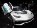 Mercedes-AMG Project One-16