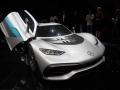 Mercedes-AMG Project One-17