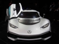 Mercedes-AMG Project One-23