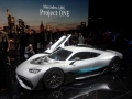 Mercedes-AMG Project One-29