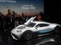 Mercedes-AMG Project One-31