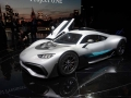 Mercedes-AMG Project One-39