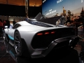 Mercedes-AMG Project One-44