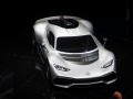 mercedes-amg-project-one-live-photos-01