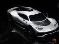 mercedes-amg-project-one-live-photos-03