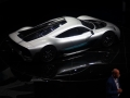 mercedes-amg-project-one-live-photos-08