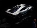 mercedes-amg-project-one-live-photos-09