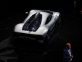 mercedes-amg-project-one-live-photos-10