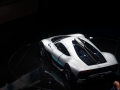 mercedes-amg-project-one-live-photos-11