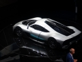 mercedes-amg-project-one-live-photos-12