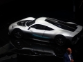 mercedes-amg-project-one-live-photos-13
