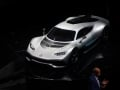 mercedes-amg-project-one-live-photos-17