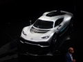 mercedes-amg-project-one-live-photos-18