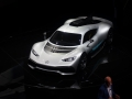 mercedes-amg-project-one-live-photos-19