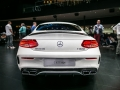 Mercedes-Benz-C-Class-Coupe-Rear-01