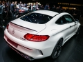 Mercedes-Benz-C-Class-Coupe-Rear-02