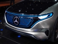 Mercedes-Benz-Generation-EQ-Grille-01