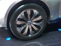 Mercedes-Benz-Generation-EQ-Wheel-01