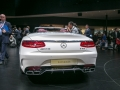 Mercedes-Benz-S-Class-Convertible-Rear-01