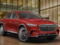 Maybach-SUV-Leak-1
