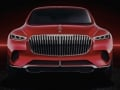 Maybach-SUV-Leak-2