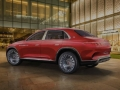 Maybach-SUV-Leak-6