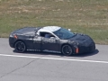 mid-engine-chevrolet-corvette-spy-photos-01