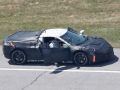 mid-engine-chevrolet-corvette-spy-photos-02