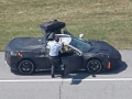 mid-engine-chevrolet-corvette-spy-photos-03