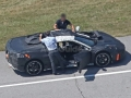 mid-engine-chevrolet-corvette-spy-photos-04