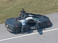mid-engine-chevrolet-corvette-spy-photos-05
