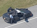 mid-engine-chevrolet-corvette-spy-photos-06