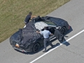 mid-engine-chevrolet-corvette-spy-photos-07