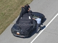 mid-engine-chevrolet-corvette-spy-photos-08