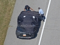 mid-engine-chevrolet-corvette-spy-photos-09