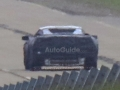 mid-engine-corvette-prototype-spy-photos-01
