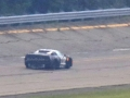 mid-engine-corvette-prototype-spy-photos-11