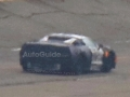 mid-engine-corvette-prototype-spy-photos-12