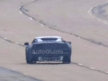 mid-engine-corvette-prototype-spy-photos-19