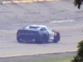 mid-engine-corvette-prototype-spy-photos-25