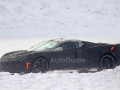 Mid-engine corvette spy photos-11 copy