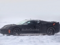 Mid-engine corvette spy photos-12 copy