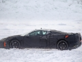 Mid-engine corvette spy photos-13 copy